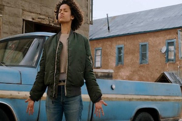 Gugu-Mbatha-Raw-Fast-Color-movie