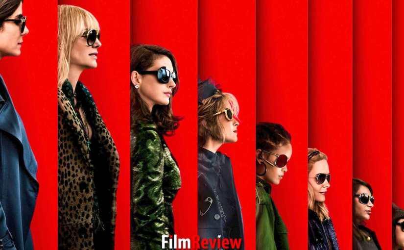 Preview: Filmes 2018