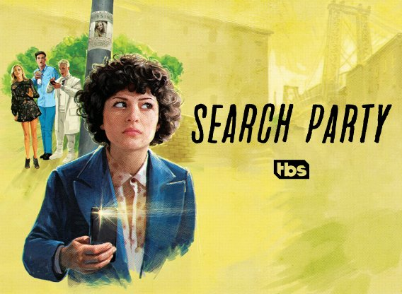 search-party-2016