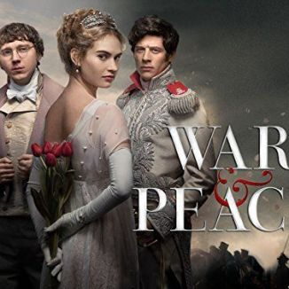 war-and-peace-tv