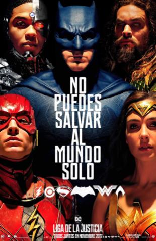 Justice_League_-_Poster_SDCC_Lainoamérica