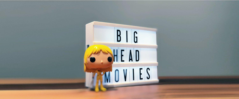 BigHeadMovies