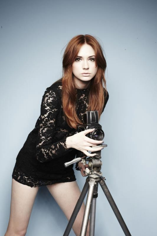 Karen-Gillan-hot-photos-and-pictures-19