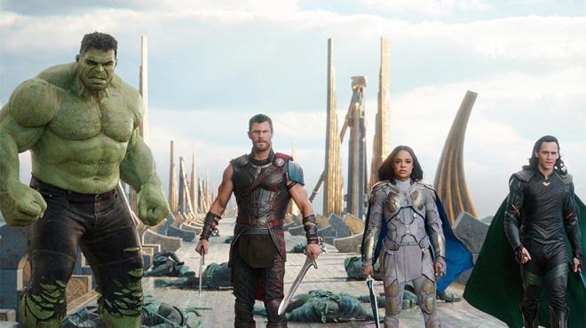 Thor-Ragnarok-Revengers