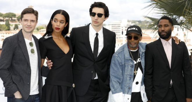 harrier-blackkklansman-pcannes-1024x546
