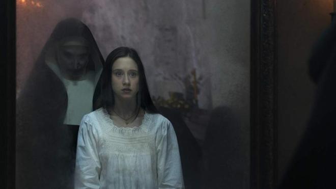 the_nun_1