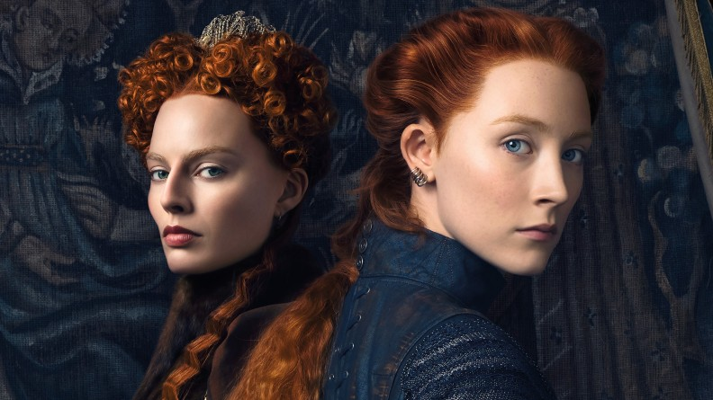 Mary-Queen-Of-Scots-2018-Movie-5k-