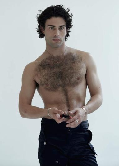 aaron-altaras-shirtless-hairy-1