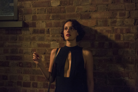 fleabag-s2-first-look-credit-luke-varley