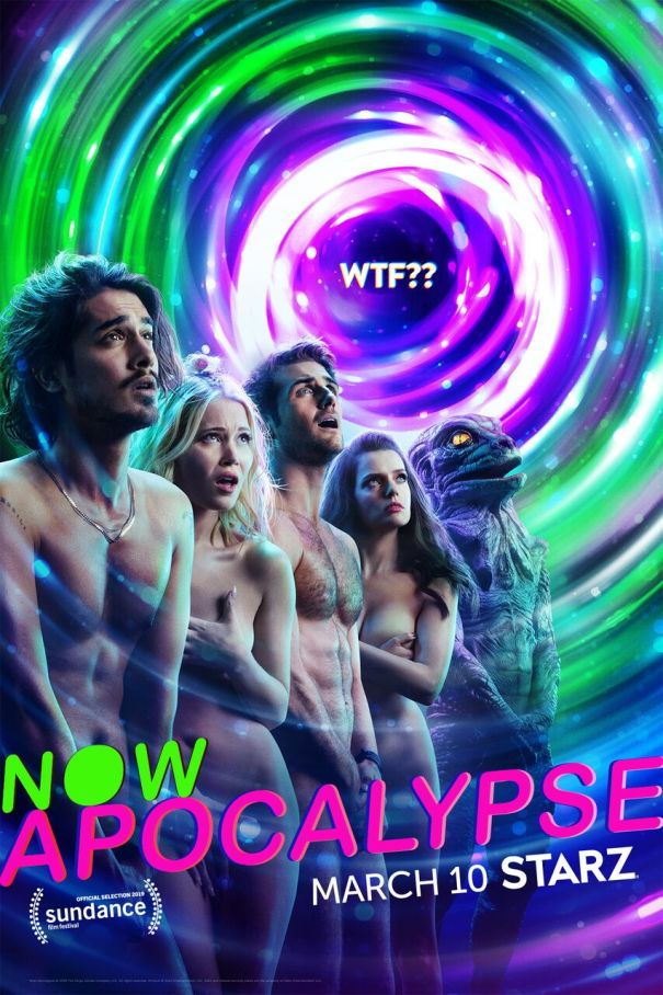 now-apocalypse-key-art