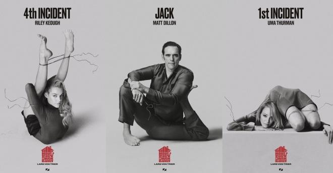 posters-jack-built