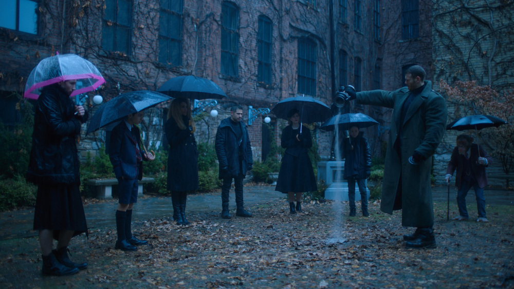 umbrella-academy-netflix