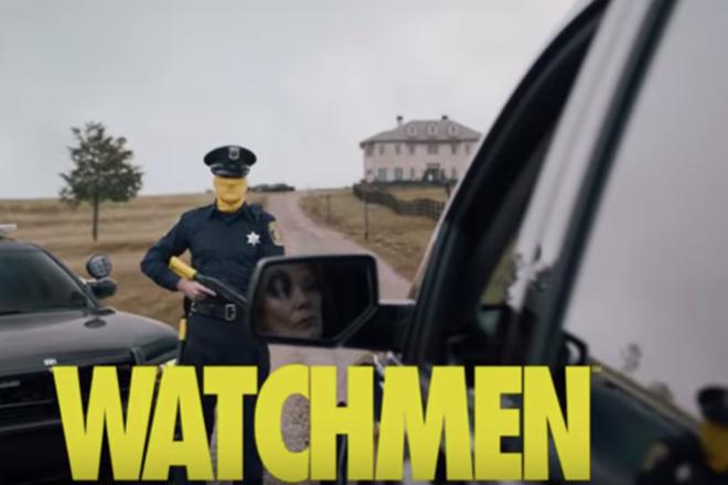 watchmen4