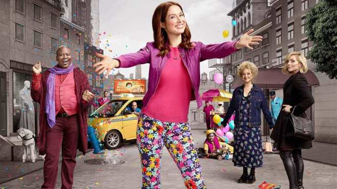 when-is-part-2-unbreakable-kimmy-schmidt-on-netflix